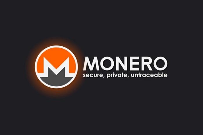 monero la gi - Sàn Monero là gì? Tất tần tật thông tin về sàn Monero