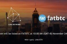Giao dịch trên sàn Fatbtc