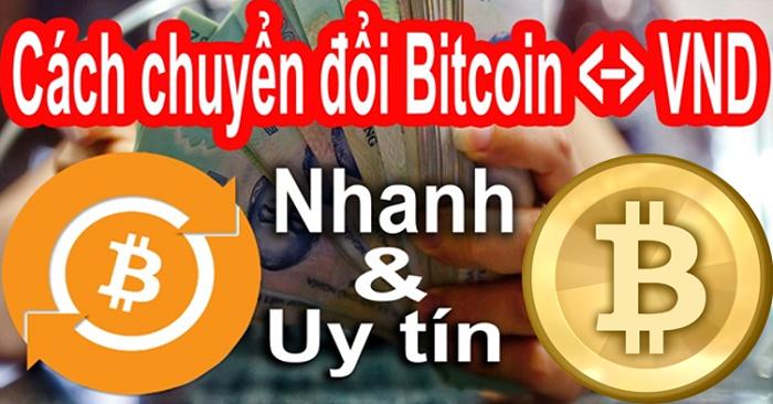 santienao cach chuyen doi bitcoin sang vnd - Santienao là gì? Hướng dẫn đăng ký santienao như thế nào?