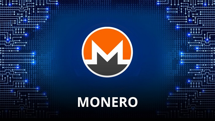 monero ngày càng được nhiều người yêu mến