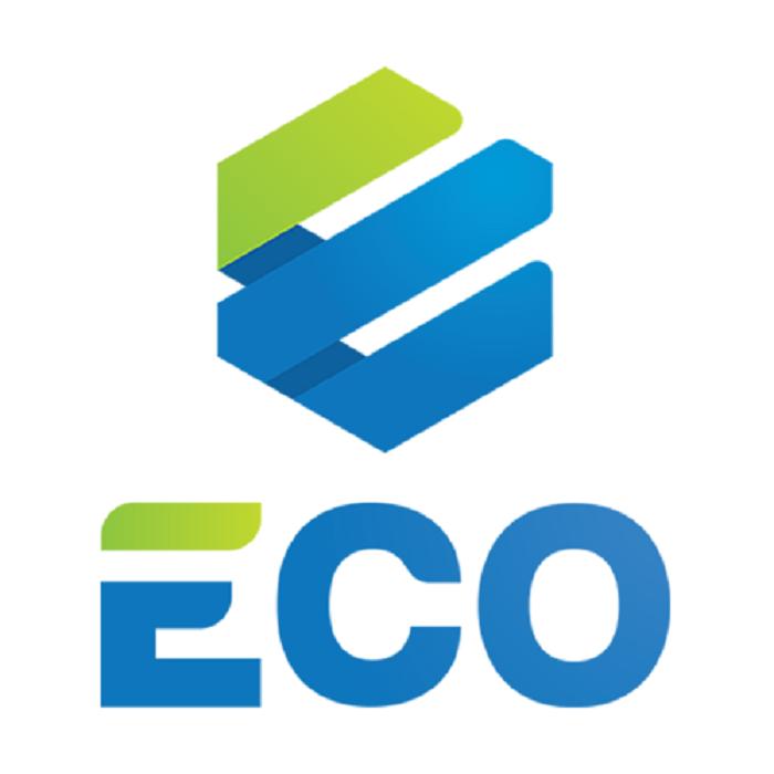 vi dien tu eco 1 - Hướng dẫn đăng ký ví điện tử Eco từ A đến Z