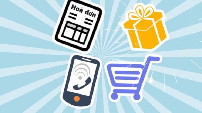 Ví điện tử eDong là giải pháp thanh toán trực tuyến tốt nhất hiện nay