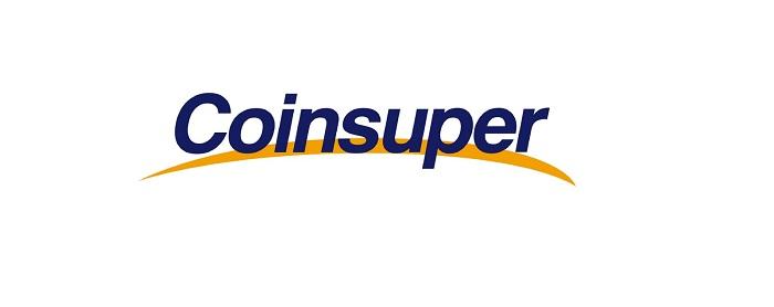 logo coinsuper
