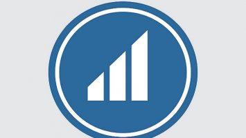 livecoin 355x200 - Sàn Livecoin là gì? Tìm hiểu về cách sử dụng tài khoản và các loại chi phí giao dịch trên sàn Livecoin