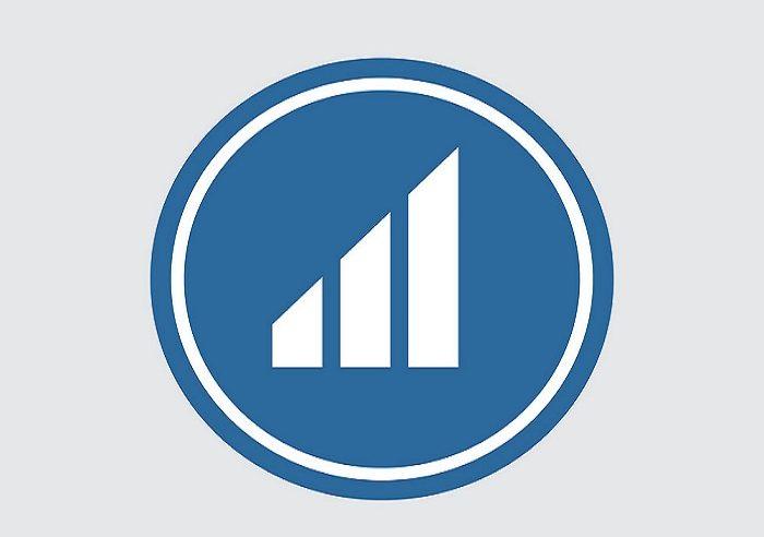 Sàn Livecoin là gì? Tìm hiểu về cách sử dụng tài khoản và các loại chi phí giao dịch trên sàn Livecoin 1