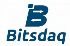logo Bitsdaq