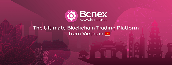 logo bcnex
