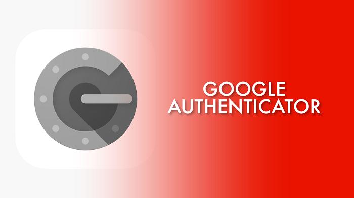 Thiết lập Google Authenticator để bảo vệ tài khoản trên CoinTiger